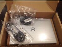Dell XPS 9343 Laptop/tablet (as new)