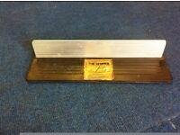 Ladder Stopper safety Tool - Rojak Design