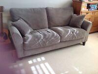 Lovely Multiyork Sofa