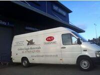 CHEAP MAN AND VAN . REMOVALS EAST LONDON . FULL LONDON - UK .TRANSPORT SERVICE 24/7