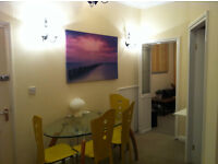 Move in Today!Furnished flat b236TE town centre, nr Birmingham city centre, some bills incl