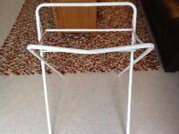 Baby bath stand (folding)