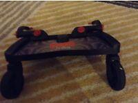Buggy board maxi (lascall)