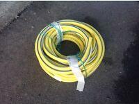 Good quality garden hose