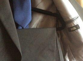 M&S Suit