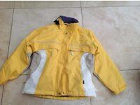 Children's ski jacket , Age 12/13