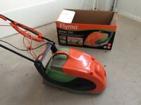 For Sale Flymo Glider 330 lawn mower