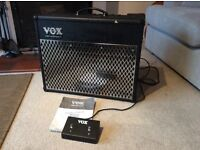 Vox AD50VT for sale - second hand.