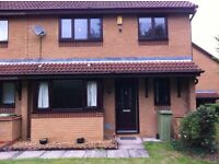 2 Bed House To Let - Kents Hill, Milton Keynes AVAILABLE NOW