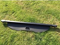 Ford S Max Tonneau / Boot cover - £50.00 ono