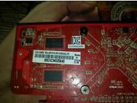 Asus EAH5450 SILENT/DI/512MD3(LP) Graphics Card