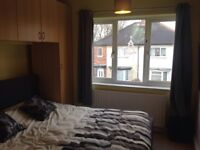 House to rent in long eaton