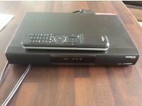 Humax PVR - 9150T . Video Recorder / Freeview Tuner