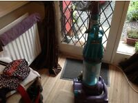 Pet dyson hover for sale very good condition