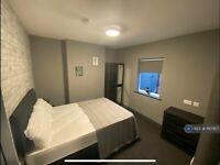 1 bedroom in Shobnall Street, Burton-On-Trent, DE14 (#1167957)
