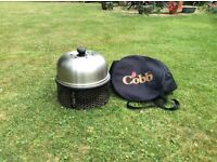 Small Cobb BBQ for sale