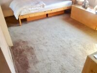 SPARE ROOM available for storage | Stanmore (HA7)