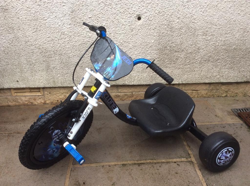 Kids Skidder Bike In Somerset Gumtree