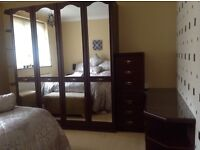 Fitted Bedroom Furniture REDUCED MUST GO!