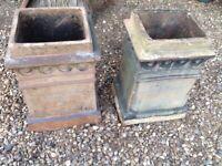 Chimney Pots For Sale