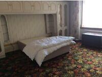 FOR SALE 2 Bedroom Ground Floor Flat