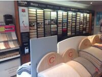 HOME CHOICE CARPETS NOTTINGHAM CARPETS VINYLS & LAMINATES SUPPLIED AND FITTED CHOOSE AT HOME