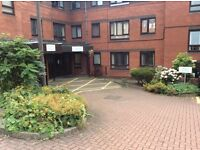 Availible Now, 1 bed flat, Aspinall Court, Chorley New Road, Horwich, Bolton