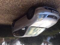 Honda stream spares or repair £250 ono