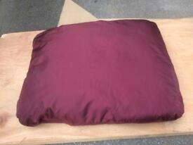 New never used Very large good quality dog beds kudos