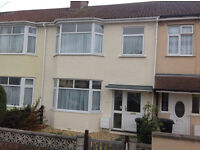 *NO FEES TO TENANTS* BILLS INCLUDED* Furnished Double Room in houseshare close to Southmead Hospital