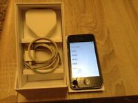 iPhone 4 16gb 02 network