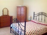 Rooms in a B&B to let, singles, doubles, families, Dysart/Kirkcaldy