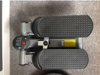Pro fitness Stepper and Balance Board