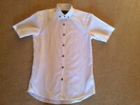 Topman shirt - size xs. Very good condition