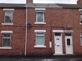 3 Bedroomed House in Central Stanley