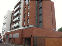 ***JUGGLERS YARD***Secure, 24/7, Allocated Parking With CCTV, 500m From***LIVERPOOL ONE*** (4041)