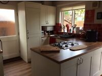 Beautiful 3 bedroom semi detached house in Cumbernauld for sale