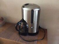 Kenwood Filter Coffee Maker