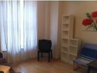 2 Bedroom Flat in Bayswater, W2 3SY