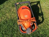 FLYMO EASI GLIDE 300V HOVER LAWNMOWER / LAWN MOWER