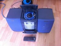 SONY PMC 107L