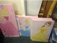 Disney princes pictures for sale