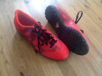 Adidas Trainer/Sports Shoe