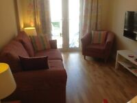 Double Room Available in Friendly St Davids House Share