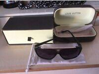 Sunglasses LV