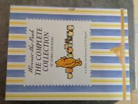 Winnie the Pooh collection book £5