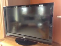 "LG 36""television"