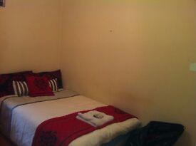 Cheap Double Room Near shoreditch
