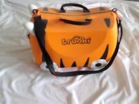 Trunki 'Tipi' Tiger
