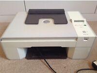 Dell Photo 924 printer